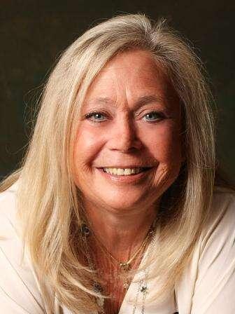 Marcia Kirsh