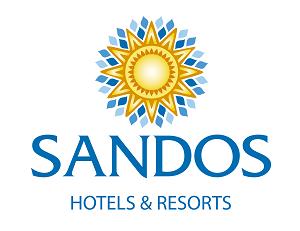 Sandos Hotels & Resorts