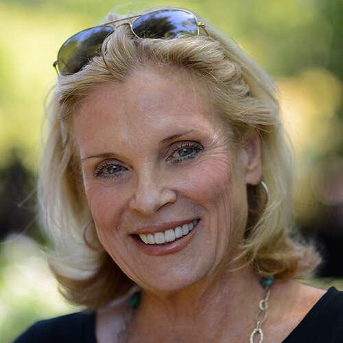 Kay Merrill