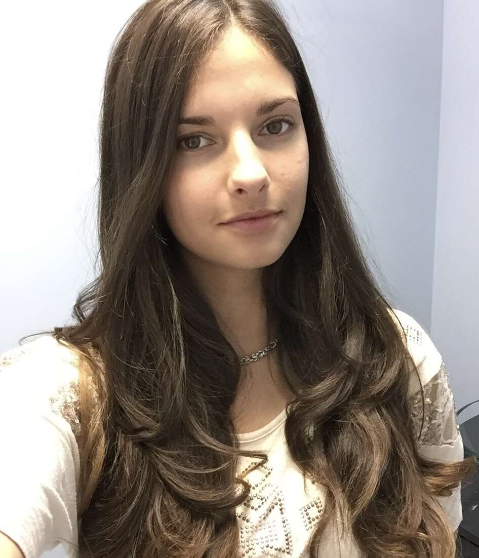 Andrea Nikolic