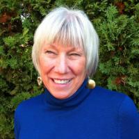 Sharon Worsley
