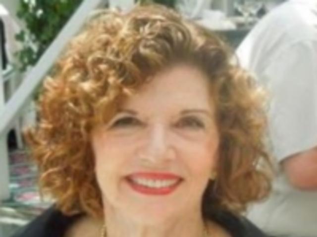 Barbara Ness