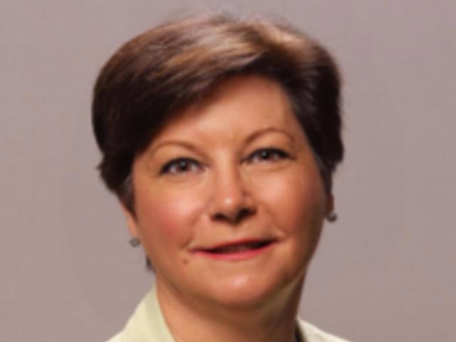 Ellen LeCompte