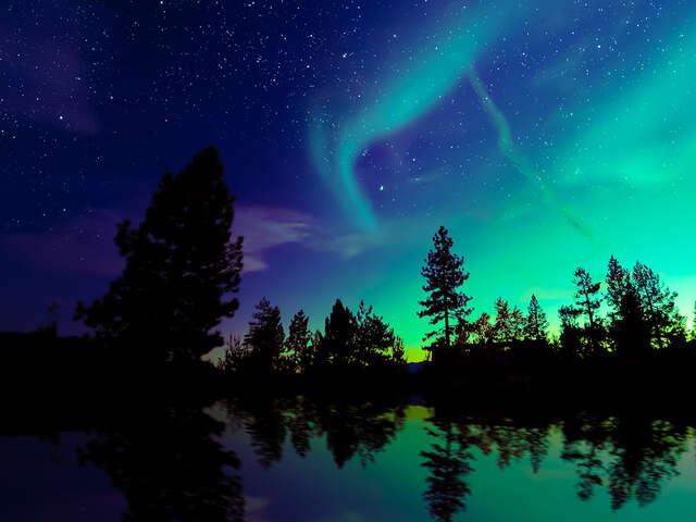 Aurora Borealis_1200x900_Oct 2019.jpg