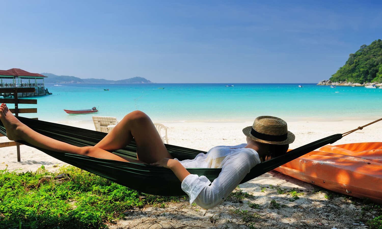 Bali and Thailand Long Stay Vacations