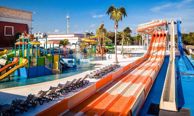 Hard Rock Hotels - Kids Offers