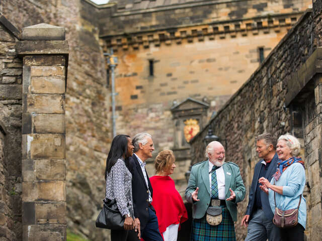 SAVE 10% on 2020 Best of Britain with Insight Vacations