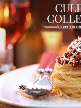Check out the new 2020 Culinary Collection eMagazine