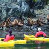 Adventurous Alaska in the Lap of Seabourn Luxury