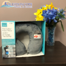 Therma Travel Pillow