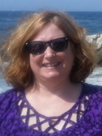 Sheri Doyle