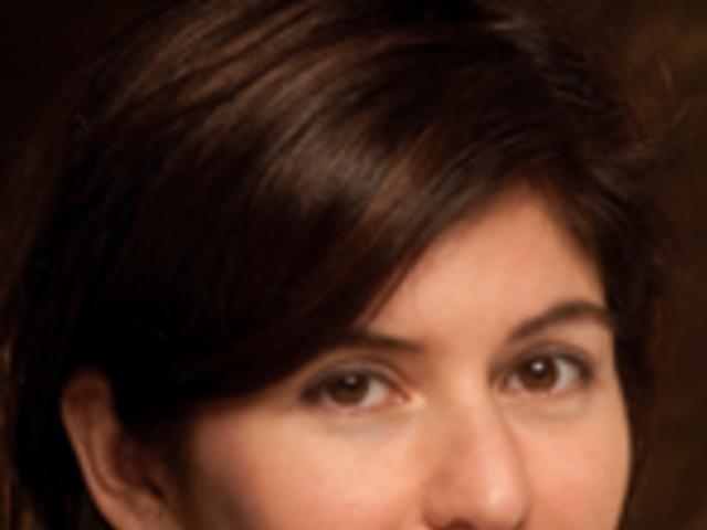 Michelle Murre