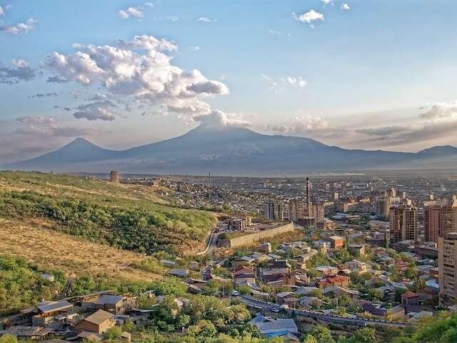 armenia-3721418_1280.jpg