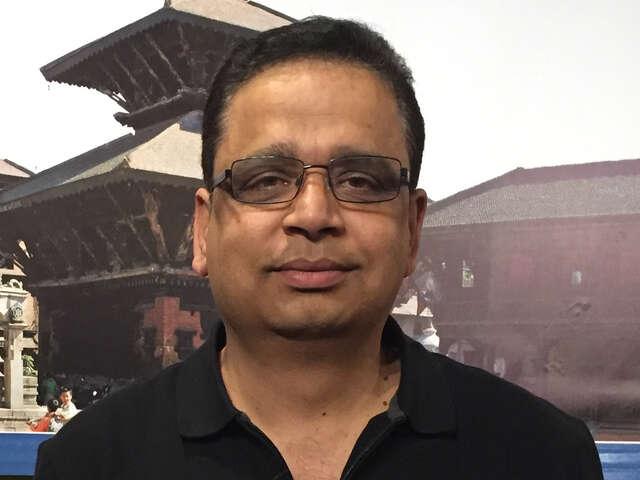 Dhan Giri