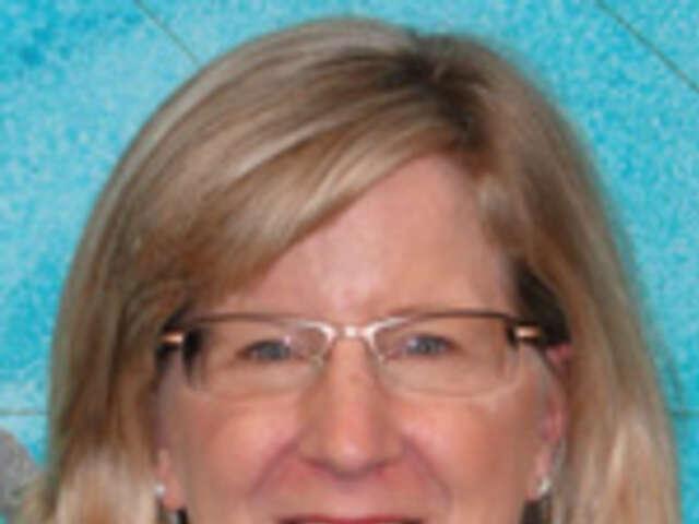 Debbie Aras