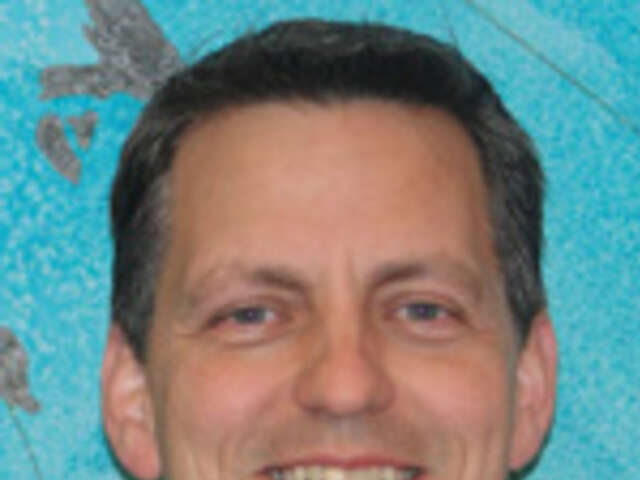 Dave Mellon