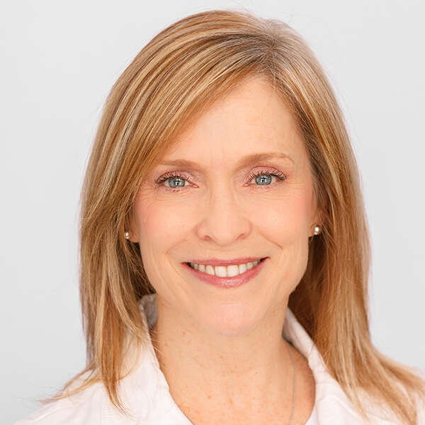 Paulette Soloman