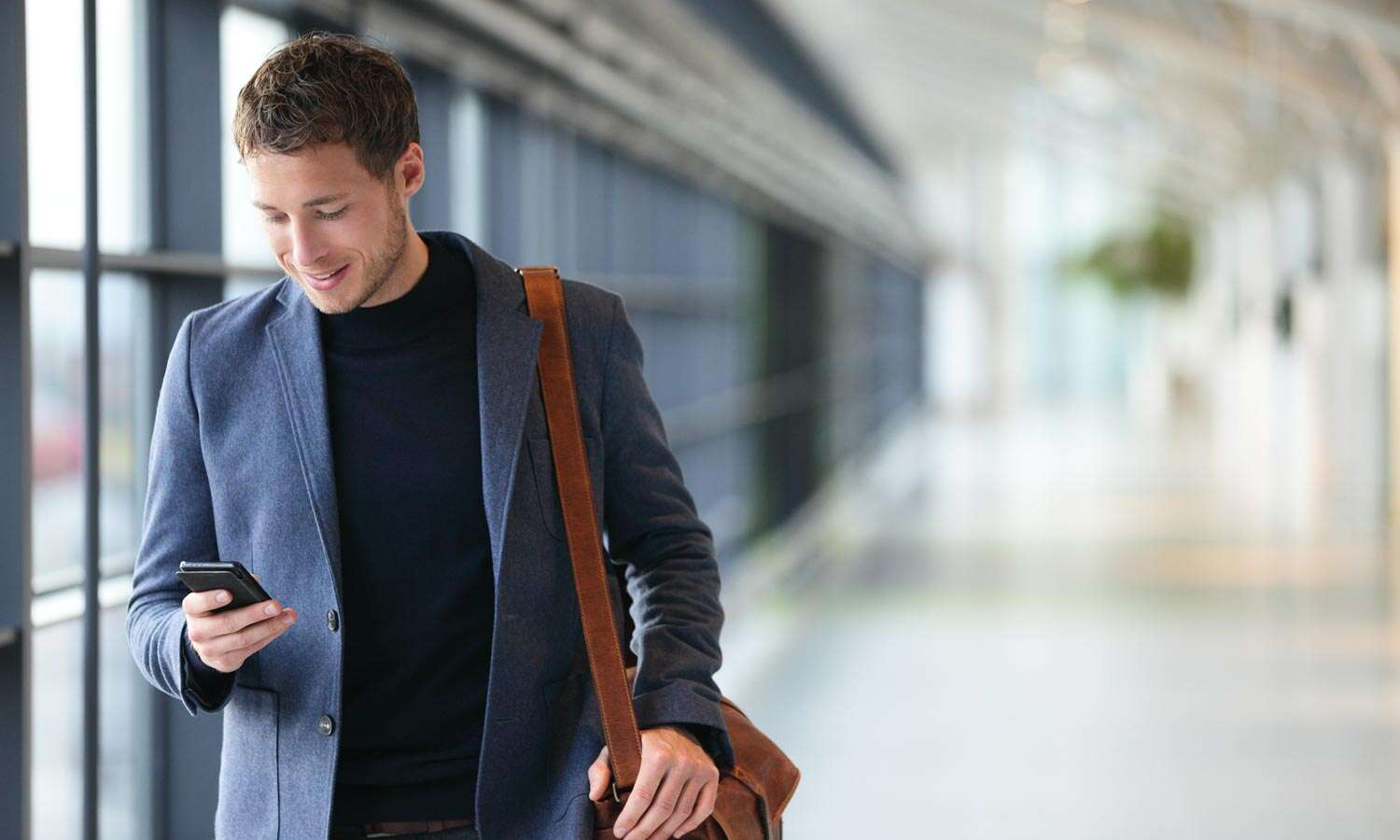 Travel Prep: Our 5 Favourite Language Learning Apps