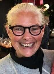 Susan Quillin