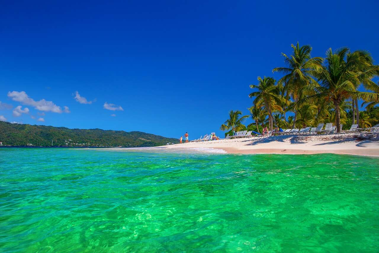 Last Minute Vacation Be Live Collection Adult Only, Punta Cana, Dominican Republic