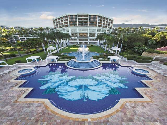Grand Wailea EXCLUSIVE DEALS1