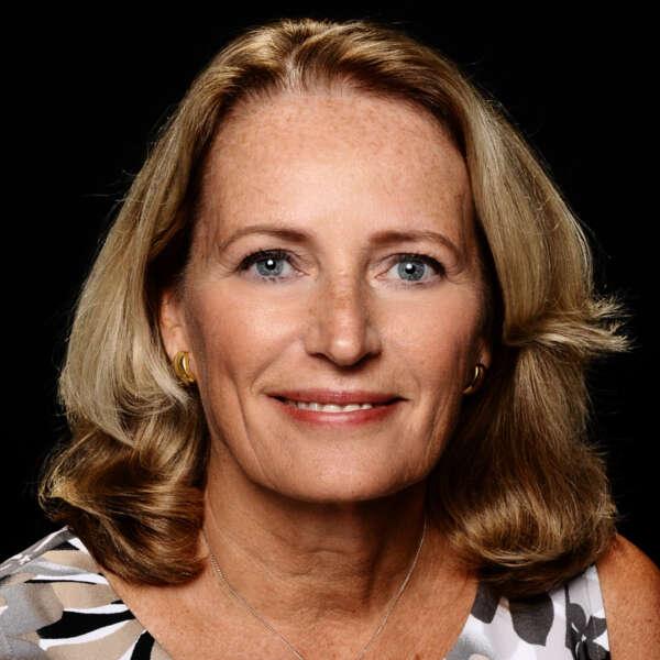 Ellyn Behrend