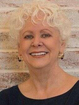 Nancy Moody