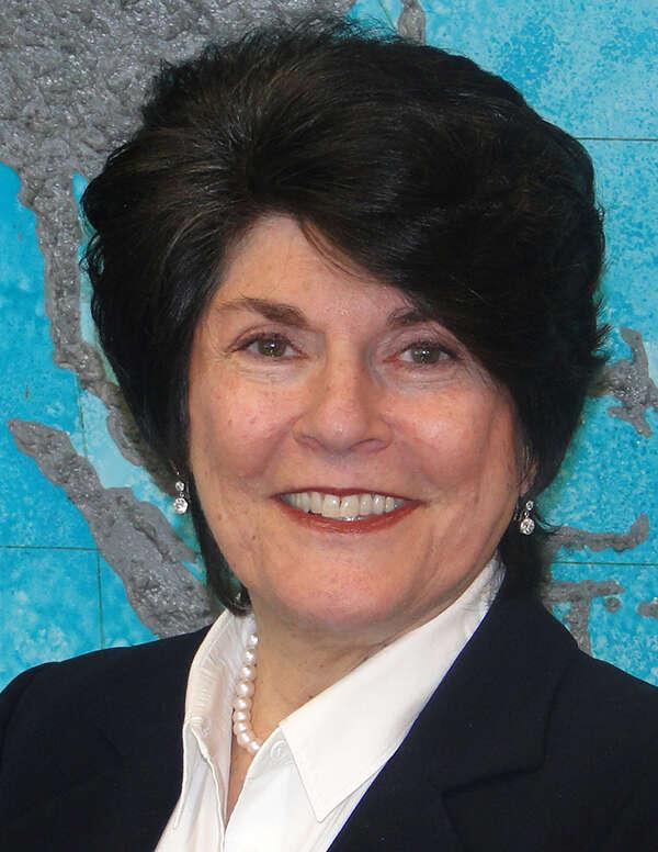 Rochelle Lieberman