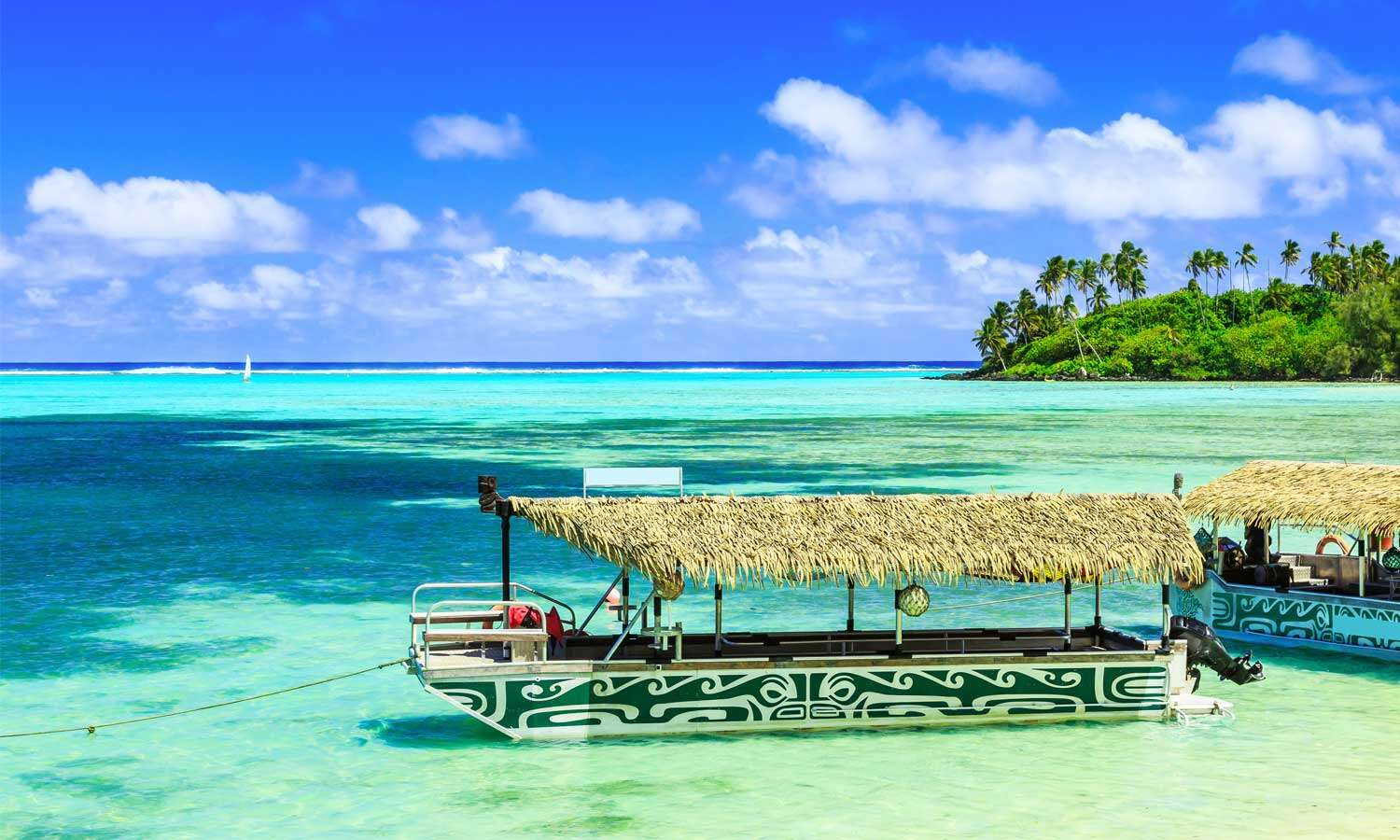 9 Things You Didn't Know About the Cook Islands