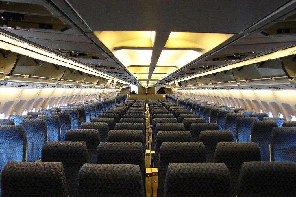 IATA Proposes Alternatives to Quarantine