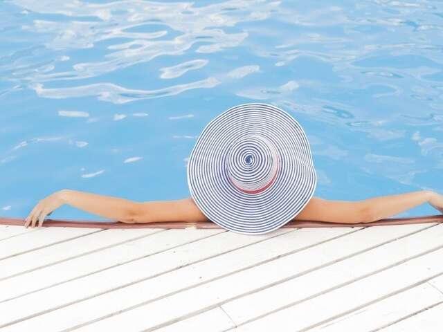 Arizona's CIVANA Wellness Resort Reopens