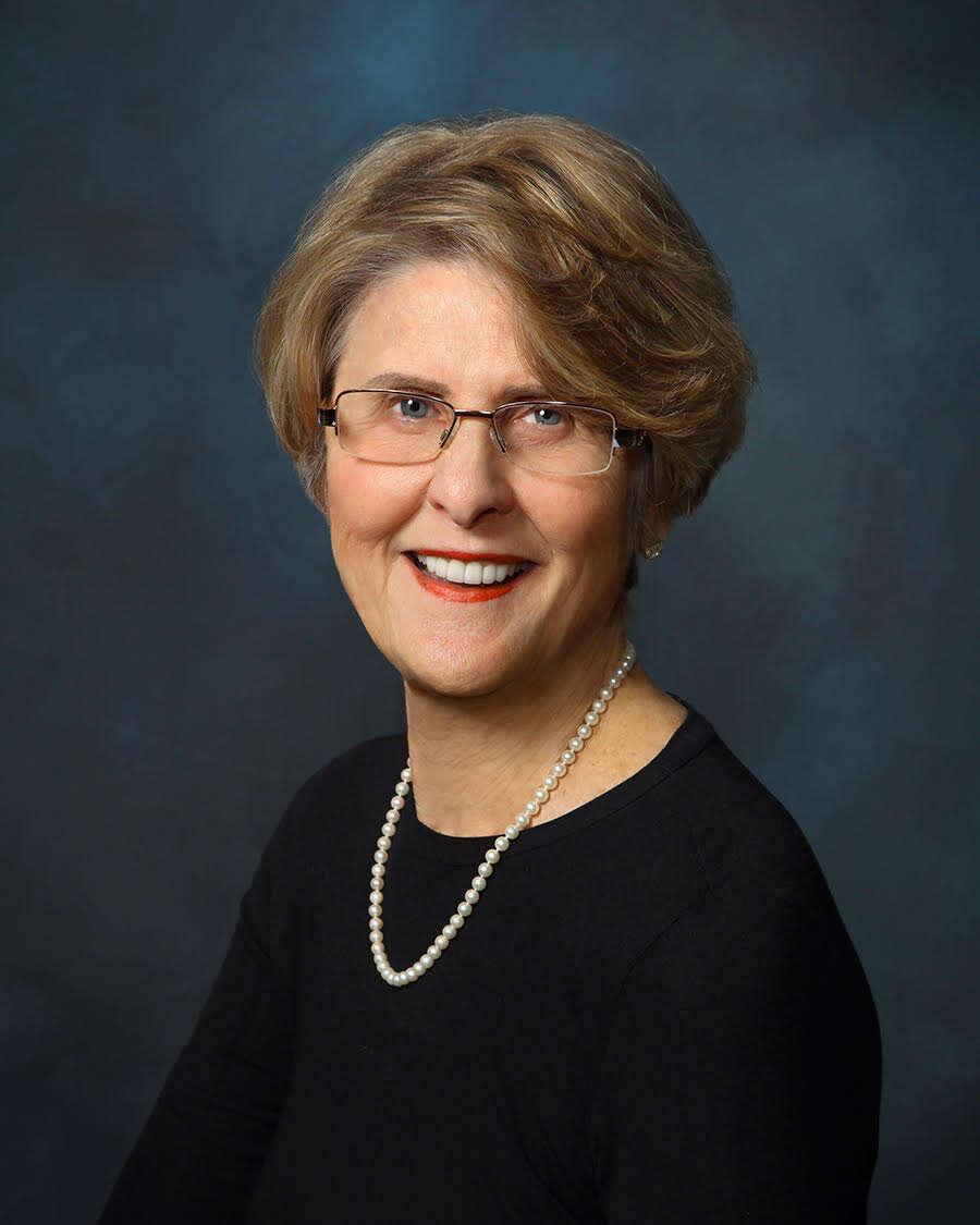 Pam Steves