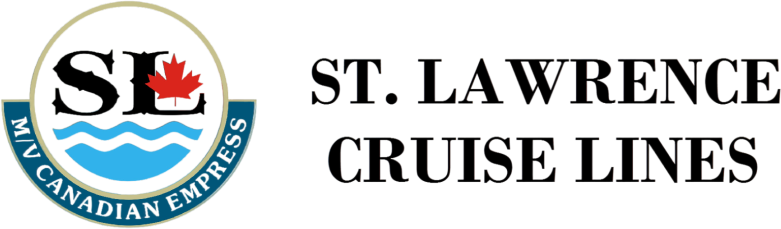 St. Lawrence Cruise Lines