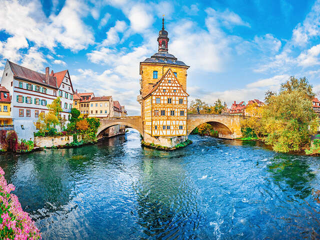 Avalon Waterways Invites Cruisers Back with Sailings They Can Bank On and Savings They'll Love