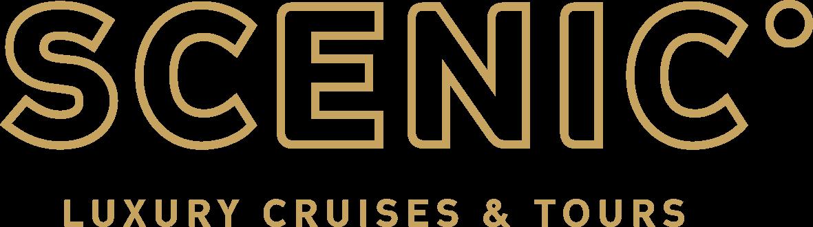 Scenic Luxury Cruises & Tours
