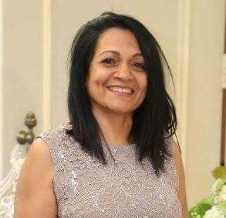 Sonia Garel