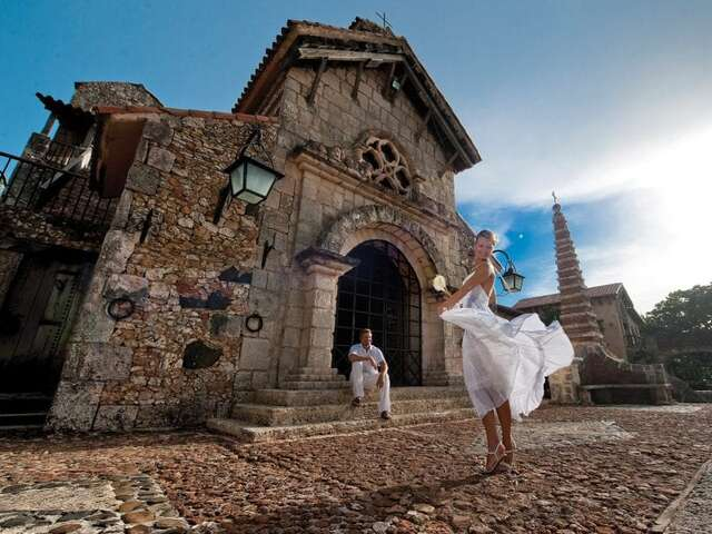 Wedding Requirements for the Dominican Republic