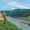 AmaWaterways Adds Second Seven River Journey as Demand Grows