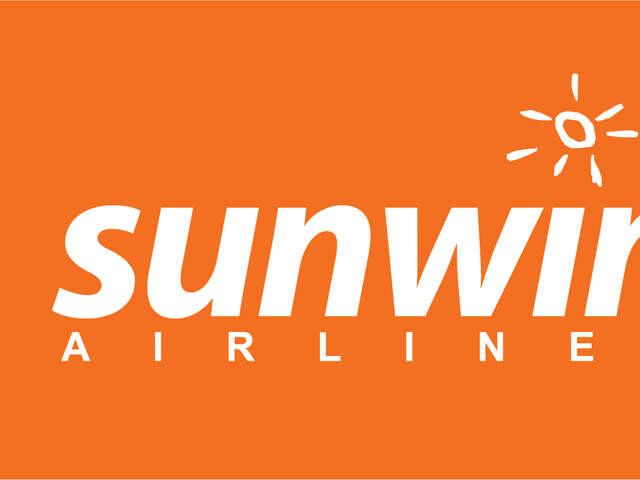 Sunwing Extends Future Travel Credits until September 30, 2026