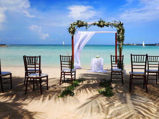 Royalton Destination Wedding Promotions 2021