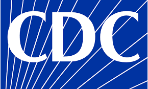 CDC Eases Travel Recommendations for Over 110 Countries, territories including Japan