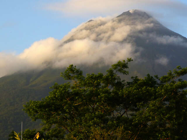 Collette - Save up to $100 off North, South and Central America Tours