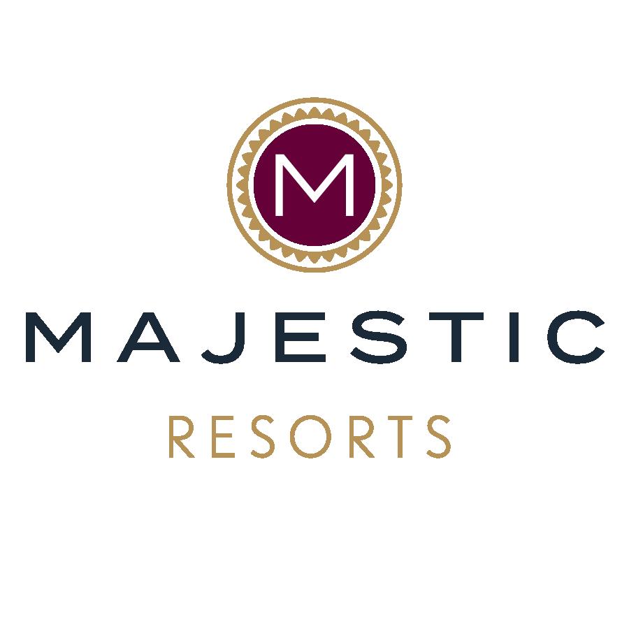 Majestic Resorts