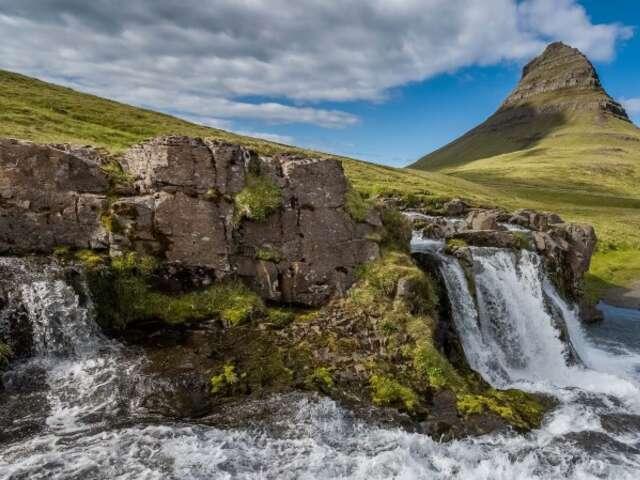 Iceland, Jan Mayen, Spitsbergen – Arctic Islands Discovery (Eastbound)