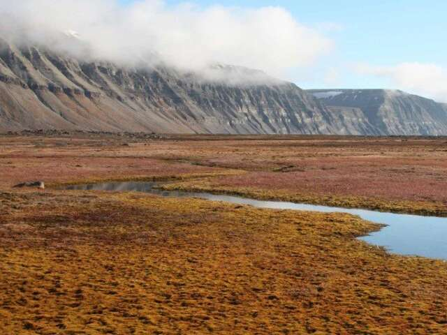 Norway and Svalbard - Circumnavigation and North Cape