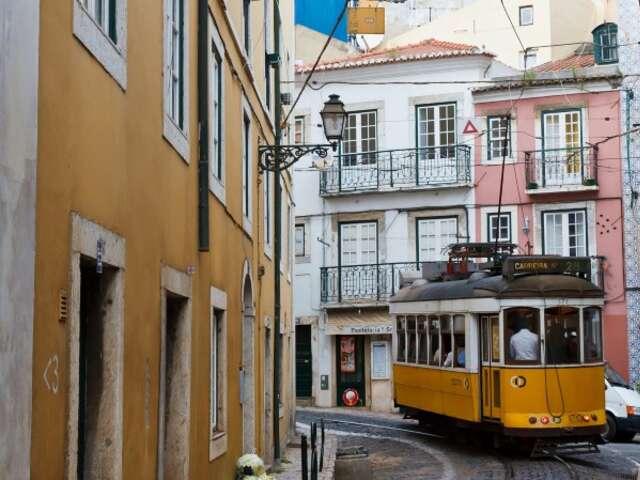 Azores, Madeira, Canary Islands - Atlantic Island Exploration