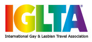International Gay and Lesbian Travel Association