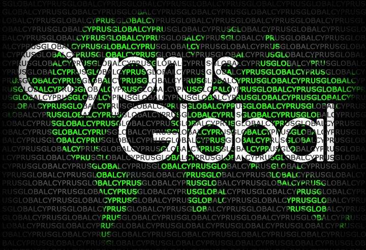 THIS MONTH'S MINISTRY SPOTLIGHT: CYPRUS GLOBAL INTERNATIONAL