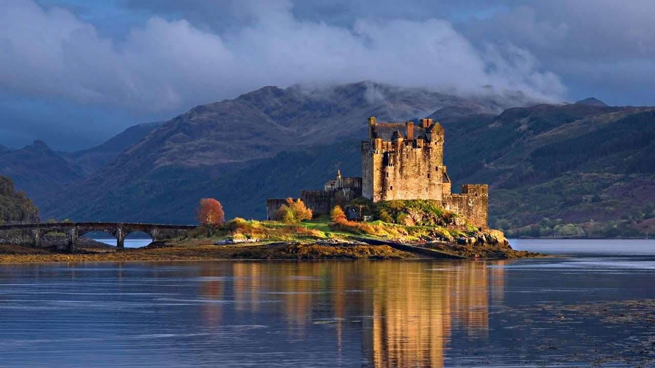Exploring Ireland with Quintess Travels and a exciting update on our NEW book about to launch!