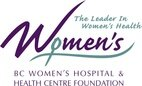 BC Women's Hospital and Health Centre Foundation